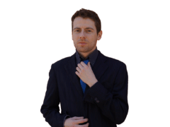 Arturo Alvarez-Demalde; Management Partner